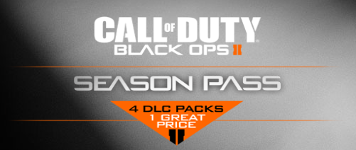 Season pass black ops 2 ps3 kaufen - Cfb kingston release section