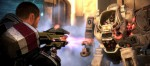 masseffect3review5