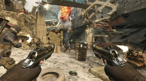 BLOPS2-screenshot1