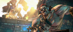 Borderlands 2 Mr. Torgue Header