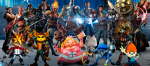 PlayStation-All-Stars-Header-Roster-Full-Review