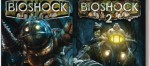 bioshockultimateraptureeditionps3boxart