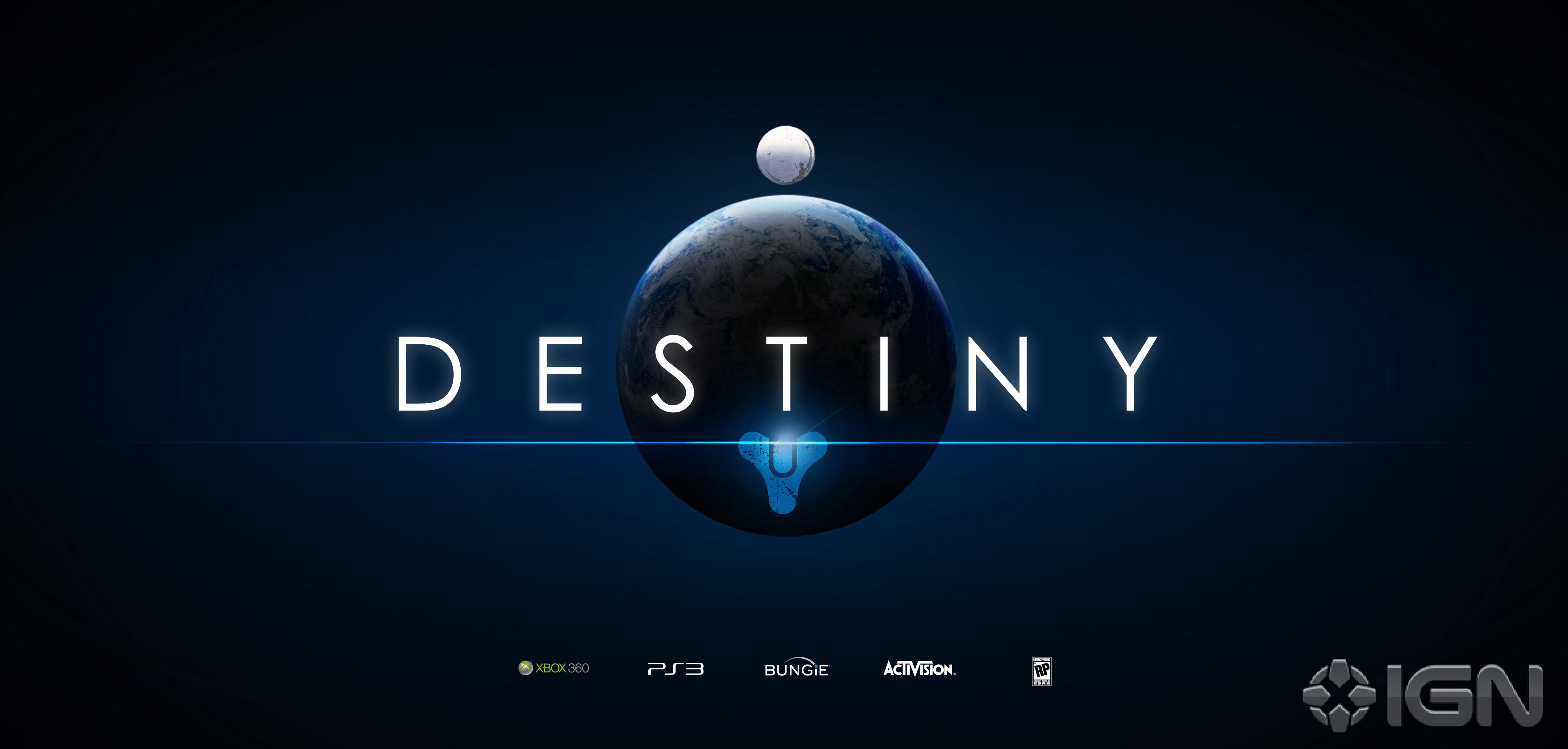 ... was actually provided by Bungie, who said in response to this leak