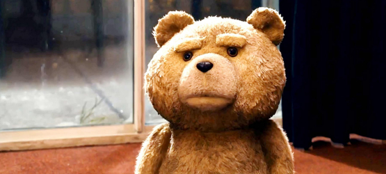 SCE Patents Teddy Bear That Gets Sad if You Don't Play ...