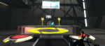 portal2inmotionscreenshot1