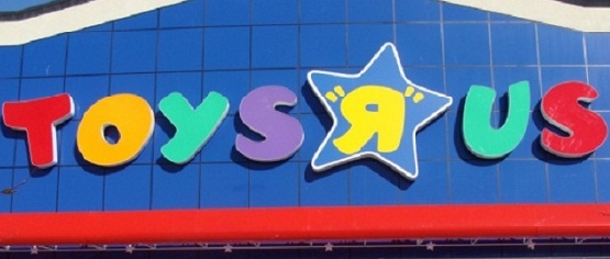 Report Toys R Us Usa Black Friday 2013 Flyer Leaked Buy 1 Get 1