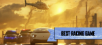 Best-Racing-Game-2012