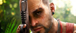 Far-Cry-3-review-header