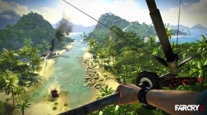 far-cry-3-review-glider