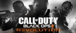 Call of Duty BO2 Revolution
