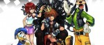 kingdom-hearts-hd-header