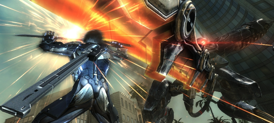 Metal-Gear-Rising-Revengeance-Review-Metal-Gear-Ray