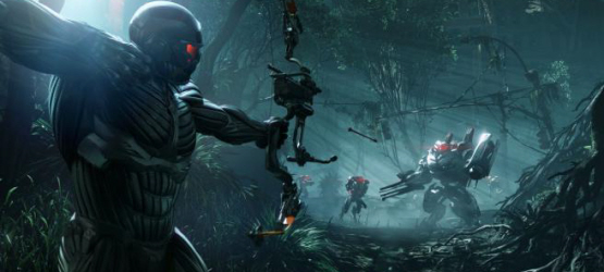 crysis3screenshot2