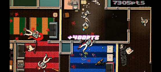 hotlinemiamiplaystationscreenshot1