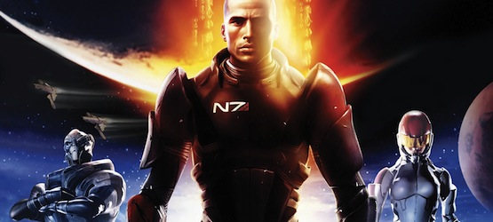 mass-effect-header