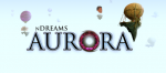 ndreamsaurora