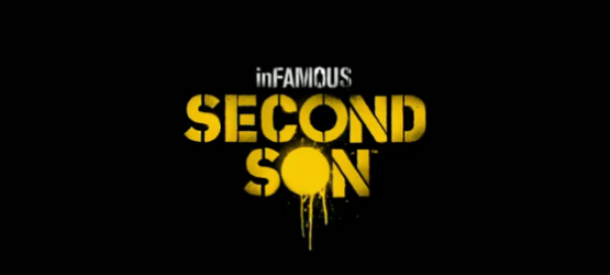 ps4infamoussecondson