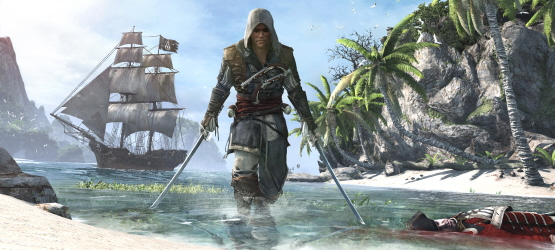 assassinscreedivblackflagscreenshot1