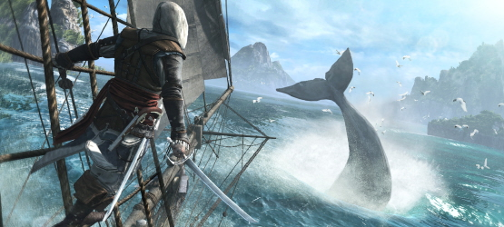 assassinscreedivblackflagscreenshot2