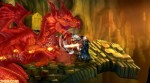 dragons-crown-vita-screen1