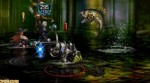 dragons-crown-vita-screen3