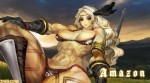 dragons-crown-vita-screen6