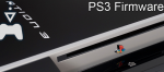 ps3firmwareupdate