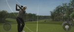 tigerwoodspgatour14swing