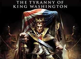 ACIII - Tyranny of King Washington