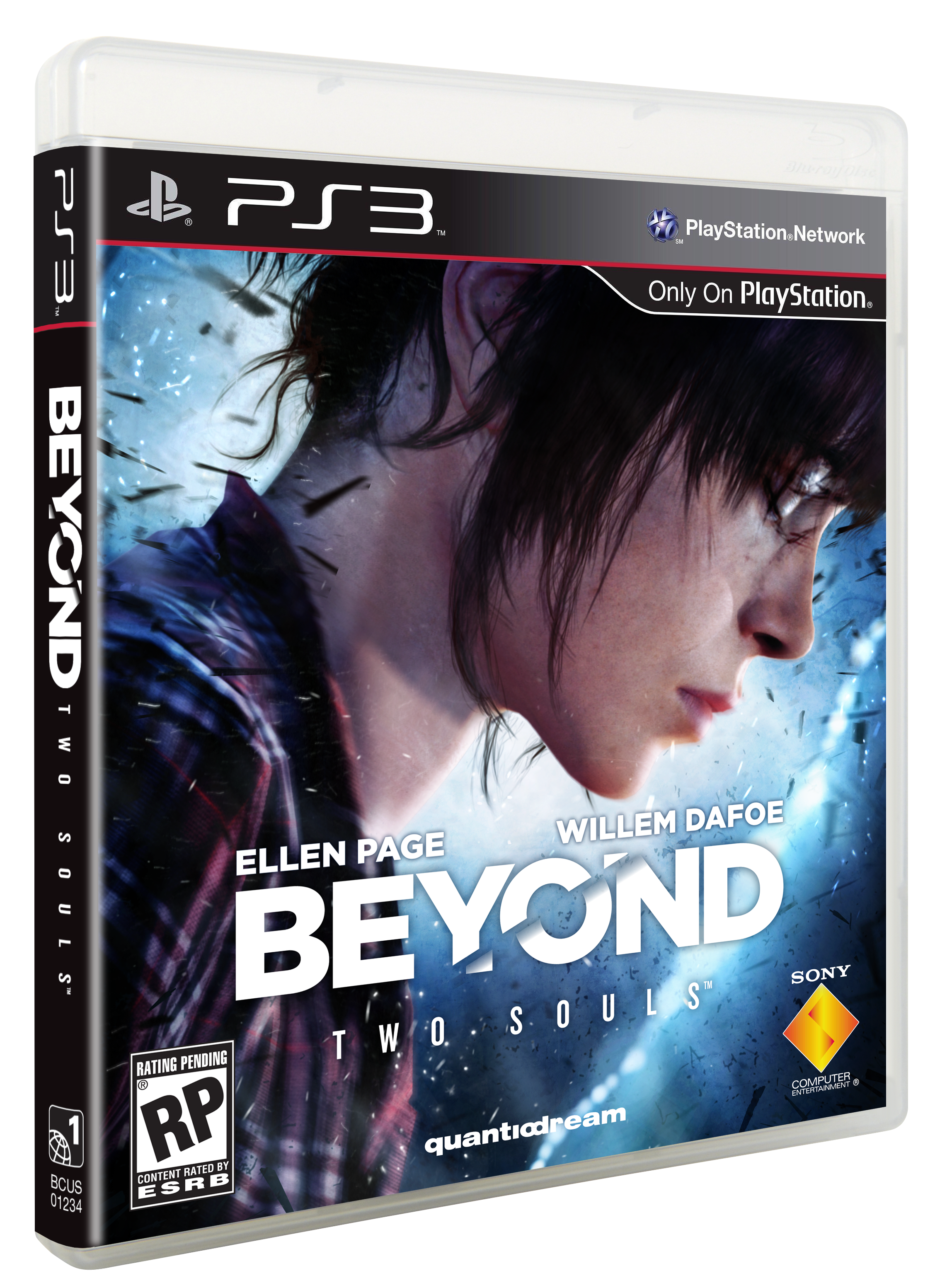 BEYOND_PS3-case angle left_QD