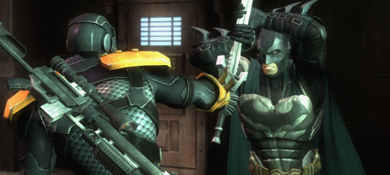 Injustice-Gods-Among-Us-Review-Deathstroke