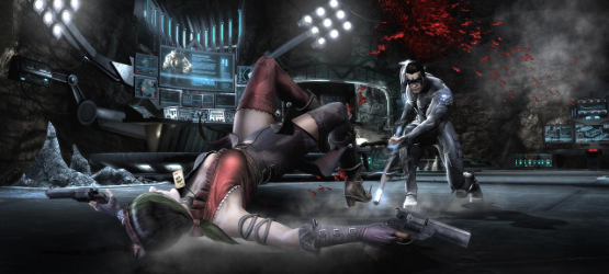 Injustice-Gods-Among-Us-Review-Harley
