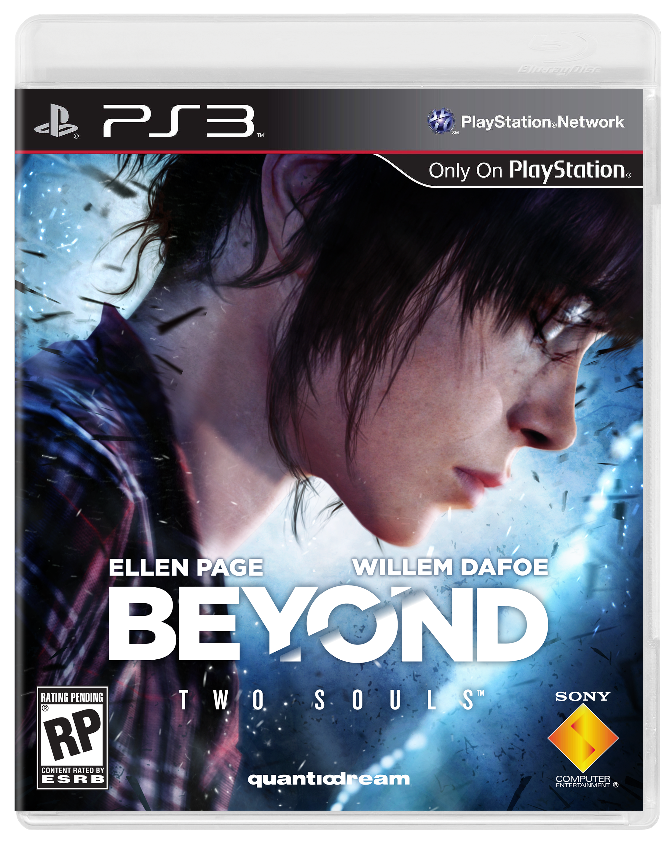 PS3_PackShot_StraightOn_QD