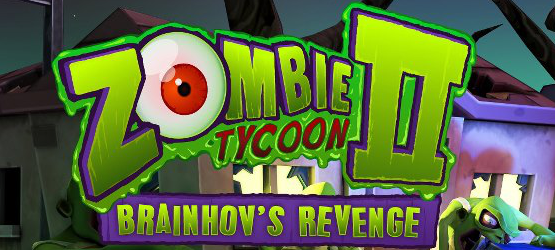 Zombie-Tycoon-2-Review-header