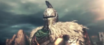 darksouls2shot1