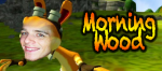 daxter morning wood