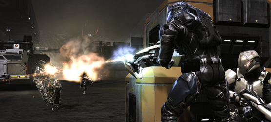 dust514screenshot1