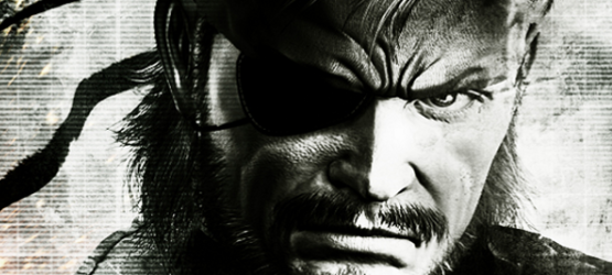 metalgearsolidpsls