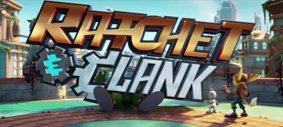 ratchetandclankmovie