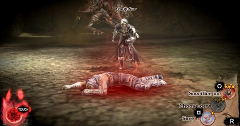 soul-sacrifice-review-2