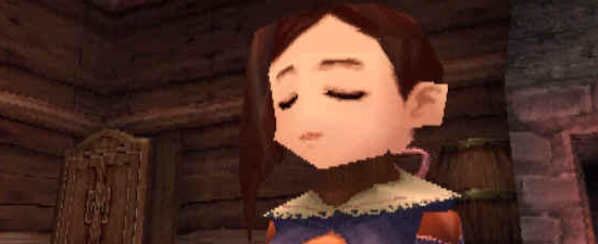 24094-threads-of-fate-playstation-screenshot-claire-the-girl-rue crop