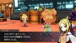 7th-dragon-2020-ii-psp-rpg-screenshots45