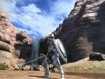 final-fantasy-14-realm-reborn-screenshots-May02