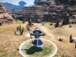 final-fantasy-14-realm-reborn-screenshots-May11