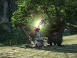 final-fantasy-14-realm-reborn-screenshots-May20