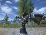 final-fantasy-14-realm-reborn-screenshots-May25