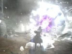 final-fantasy-14-realm-reborn-screenshots-May31