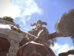 final-fantasy-14-realm-reborn-screenshots-May36