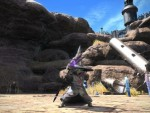 final-fantasy-14-realm-reborn-screenshots-May40