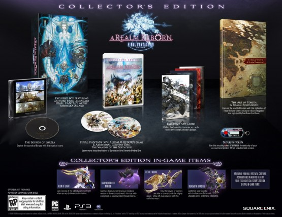 finalfantasyxivarealmreborncollectorsedition